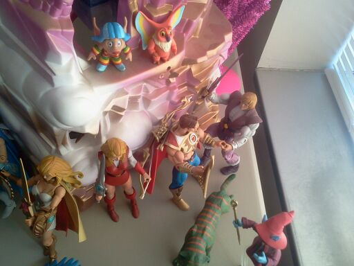 2014-04-26 11_04_49 Masters of the Universe Classics