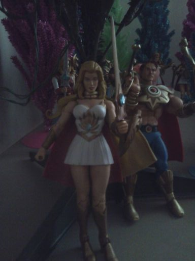 2014-10-16 masters of the universe classics 4