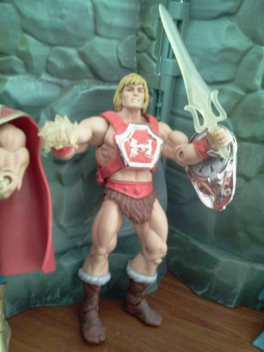 31 10-07-2014 masters of the universe classics
