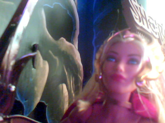 She-Ra Princess of  Power 192